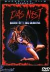 Das Nest - Marketing - uncut