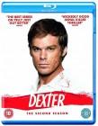 Dexter (Season 2)  (Neuware)