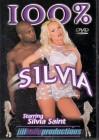 100$ Silvia (24313)