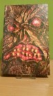 Invaluable - Blu ray - gr. Hartbox - OVP ! ! !  Nr. 006 vo