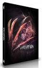 Never Sleep Again: The Elm Street Legacy Mediabook Cover A