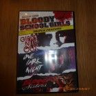 ONE DARK NIGHT BLOOD SISTERS GIRLS NITE OUT 3 SLASHER IMPORT