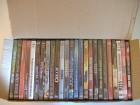 Musik DVD Paket - Neu