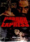 Mediabook * HORROR EXPRESS * Christopher Lee + Peter Cushing