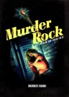 Mediabook * MURDER ROCK * Lucio Fulci (Giallo / Slasher)