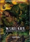 Mediabook * WAR BABY - REBELLEN DES TODES * Joe D'Amato