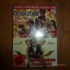 DER BASTARD TOTE PFLASTERN SEINEN WEG NSM DVD RAR OOP UNCUT