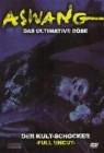 Aswang - Das ultimative Böse  (Neuware)