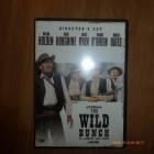 THE WILD BUNCH NSM 84 DVD RAR OOP UNCUT