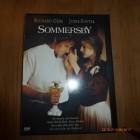 SOMMERSBY SNAPPER CASE NSM 84 DVD RAR OOP UNCUT