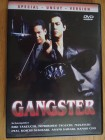 Gangster - Special Uncut Version