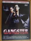 Gangster - Special Uncut Version