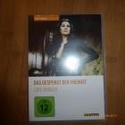 DAS GESPENST DER FREIHEIT ARTHAUS NSM 84 DVD RAR OOP UNCUT