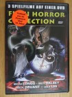 Fulci Horror Collection - 3 Filme auf einer DVD