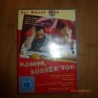 KOMM, SÜSSER TOD NSM 84 DVD RAR OOP UNCUT