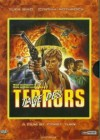 Tage des Terrors  (Neuware)