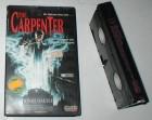 THE  CARPENTER  - Ein Alptraum ohne Ende