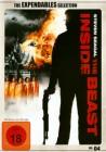 Inside the Beast  (Neuware)