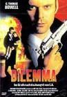 """Dilemma - Im Grossstadtdschungel von L.A.""""DVD"""""""