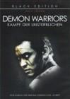 Demon Warriors - Kampf der Unsterblichen  (Neuware)