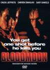 Bloodmoon - Stunde des Killers  (Neuware)