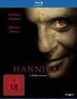 Hannibal  (Neuware)