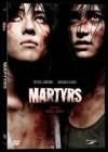 Martyrs - Uncut Version - Spio JK