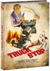 Truck Stop - Mediabook - OVP