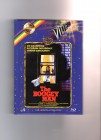 The Boogey Man - 3 Disc Uncut Mediabook