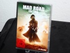 Mad Road Edition