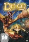 Delgo (Kinderfilm)