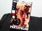 Pentathlon-The Final Fight - AVV Hartbox