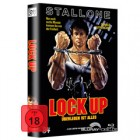 Lock Up - (Limited Hartbox Edition) Cover A