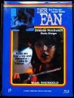 Der Fan - Limited Uncut Mediabook - 250 Exemplare