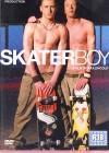 Eurocreme Dvd Skaterboy