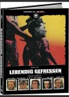 LEBENDIG GEFRESSEN Cover B Mediabook