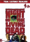 Night of the Living Dead  (Neuware)