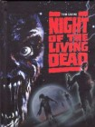 Night of the Living Dead  (Mediabook) (Neuware)