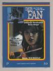 Der Fan - Mediabook Limited Edition 250 Stk