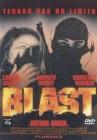 Blast - Das Atlanta-Massaker (Uncut)