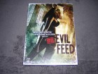 EVIL FEED - MEDIABOOK - COVER B - UNCUT EDITION