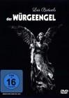 Luis Buñuels der Würgeengel (DVD)