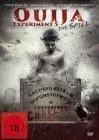 Ouija Experiment 5 - Das Spiel (DVD)