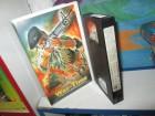 VHS - War-Time Angriff im Morgengrauen - Prisma Kleinstlabel