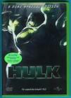 Hulk - 2 Disc Special Edition DVD Eric Bana s. g. Zustand