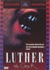Luther the Geek  (Neuware)