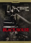 Black House  (Neuware)