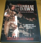 Deadbeat At Dawn  Special Collectors Edition