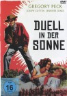 Duell in der Sonne (Uncut / Gregory Peck)