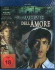 Cemetery Man - Dellamorte Dellamore (Uncut / Blu-ray)